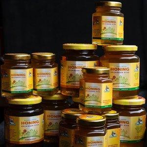 honingpotten klein groot Ria.jpg