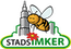 Logo-Stadsimker-45.png