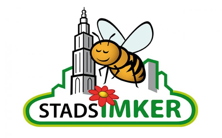 Logo-stadsimker-768x480.png